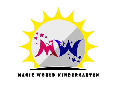 Gradinita Magic World